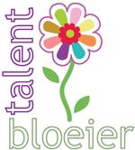 Talentbloeier.nl